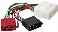 Переходник для автоакустики Incar ISO SB-01 -