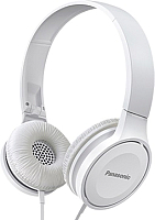 Наушники-гарнитура Panasonic RP-HF100MGC-W -
