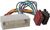 Переходник для автоакустики Incar ISO HY-04A -