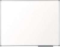 Магнитно-маркерная доска NOBO Classic 1902645 (90x180) -