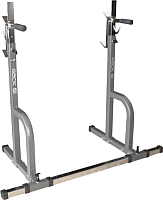 Стойка под штангу Oxygen Fitness Rack-01 -
