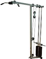 Опция для силового тренажера Body-Solid Powerline PLA144 -