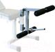 Опция для силового тренажера Body-Solid Powerline PLDA1 / PLDA11X -