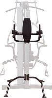 Опция для силового тренажера Body-Solid FKR -