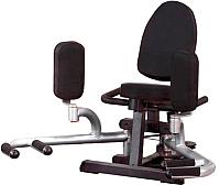 Опция для силового тренажера Body-Solid Giot -