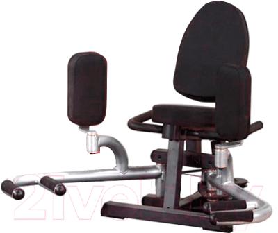 Опция для силового тренажера Body-Solid Giot