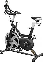 Велотренажер Bronze Gym S800 LC -