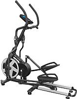 Эллиптический тренажер Bronze Gym Pro Glider -