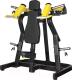 Силовой тренажер Bronze Gym XA-03 -