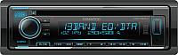 Автомагнитола Kenwood KDC-320UI -