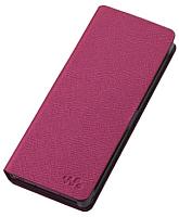 Чехол для плеера Sony CKS-NWA10PMJ (розовый) -