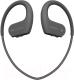Наушники-плеер Sony Walkman NW-WS625B (черный) -