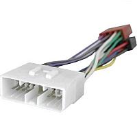 Переходник для автоакустики Intro ISO DWL-98 -