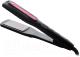 Выпрямитель для волос Panasonic EH-HS41-K865 -