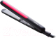 Выпрямитель для волос Panasonic  EH-HV20-K865 -