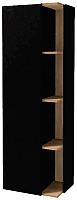 Шкаф-пенал для ванной Jacob Delafon Terrace EB1179G-274 -