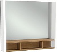 Зеркало Jacob Delafon Terrace EB1181-NF -