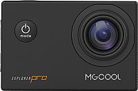 Экшн-камера MGCOOL Explorer Pro -