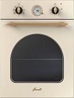 Электрический духовой шкаф Fornelli Fet 45 Tiadoro Iv / 00021548 -