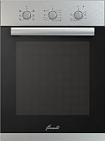 Электрический духовой шкаф Fornelli  Fet 45 Rispetto IX / 00021547 -