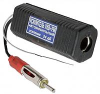 Антенный усилитель Intro FM-AN001 -