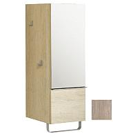 Шкаф-пенал для ванной Jacob Delafon Odeon Up EB893D-E10 -