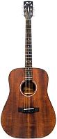 Акустическая гитара Cort AD810M -