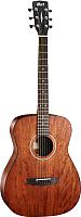 Акустическая гитара Cort AF 510M -