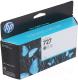 Картридж HP 727XXL (F9J80A) -