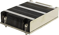 Кулер для процессора Supermicro SNK-P0047PS -