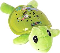 Развивающая игрушка Happy Snail Звездная черепашка / 17HS04MT -