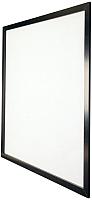 Проекционный экран Ligra Cori Soft Matt White 078543 (400x300) -