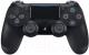 Геймпад Sony Dualshock 4 / PS719870357 (черный) -