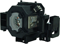 Лампа для проектора Epson V13H010L42 -