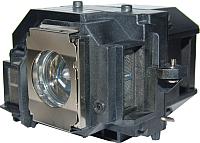 Лампа для проектора Epson V13H010L58 -