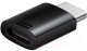 Адаптер Samsung EE-GN930BBRGRU (черный) -