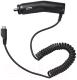 Зарядное устройство автомобильное Samsung ECA-U16CBEGSTD (черный) -