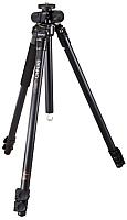 Штатив для фото-/видеокамеры Benro A1970F -