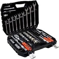 Универсальный набор инструментов ForceKraft FK-4821-5 -