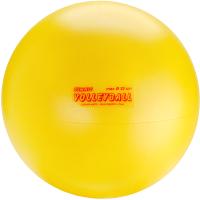 Мяч волейбольный Gymnic Volleyball 80.90 -
