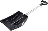 Лопата для уборки снега Patrol YET50 -