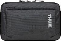 Чехол для ноутбука Thule Subterra MacBook Sleeve 13 / TSS-313 -