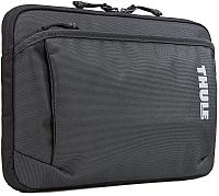 Чехол для ноутбука Thule Subterra MacBook Sleeve 15 / TSS-315 -
