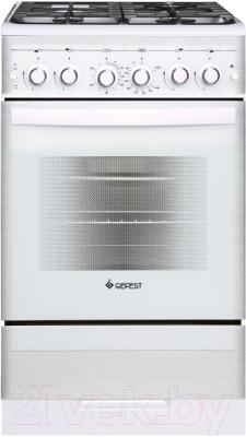 Плита газовая Gefest ПГ 5300-02 0040