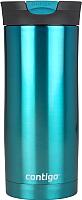 Термокружка Contigo Huron / 1000-0552 (biscay bay) -