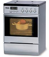 Кухонная плита игрушечная Klein Кухонная плита Miele / 9490 -