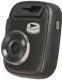 Автомобильный видеорегистратор Playme Mini -