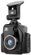 Автомобильный видеорегистратор Playme Turbo (с радар-детектором) -