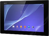 Защитная пленка для планшета Sony ET974WW для Xperia Z2 Tablet -