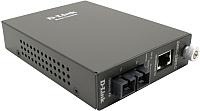 Медиаконвертер D-Link DMC-530SC -